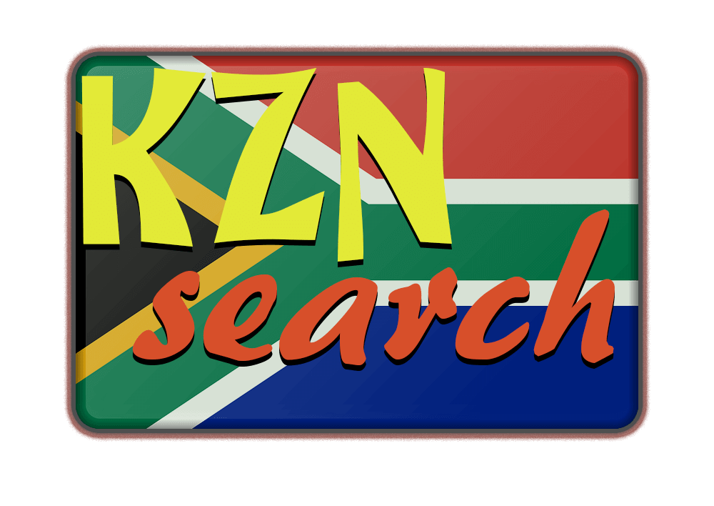 KZN Search