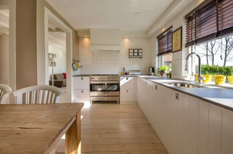 kitchen-cleaning-company-Johannesburg